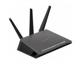 Netgear D7000-200PES Nighthawk Modem Router