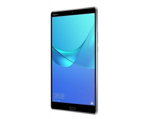 "Huawei MediaPad M5 8.4"" WIFI Space Gray 4GB 32GB"