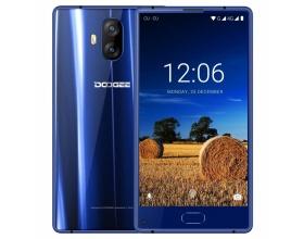 Doogee Mix Lite Aurora Blue (16GB/2G RAM)