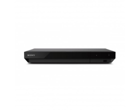 SONY 4K UBP-X700  Blu-Ray