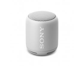 Sony SRS-X10L White
