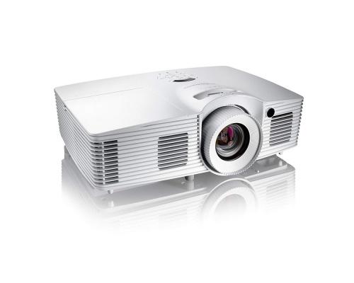 Optoma HD152x Full HD
