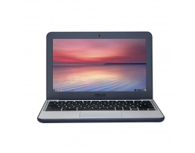 "ASUS Chromebook C202SA-GJ0025 (N3060/4GB/16GB eMMC) 11.6"" HD"