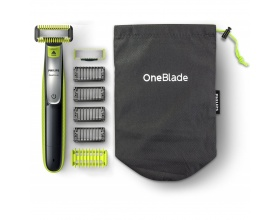 Philips OneBlade Face and body QP2630/30