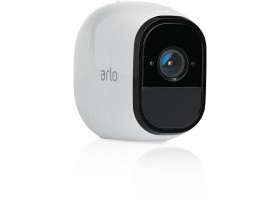 NetGear Arlo Pro 2 Add-on Smart Security Camera VMC4030P