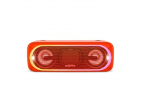 SONY SRS-XB40 RED