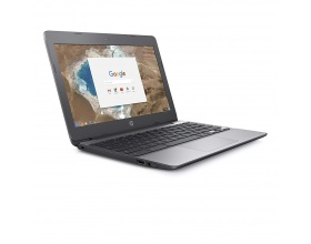 HP Chromebook 11 G5 (N3060/4GB/16GB/Chrome OS)