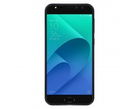 Asus Zenfone 4 ZE554KL 4gb ram 64GB Dual Sim 4G Moonlight Black