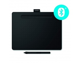Wacom Intuos M with Bluetooth KA394529