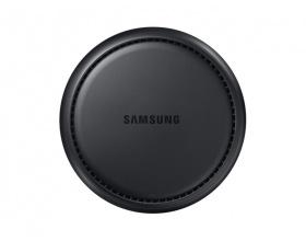 Samsung DeX Station για Galaxy S8/S8 Plus Black