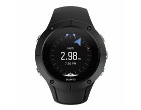 Suunto Spartan Trainer Wrist HR SS022668000 Black