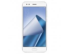 Asus Zenfone 4 ZE554KL 4gb ram 64GB Dual Sim 4G Moonlight White