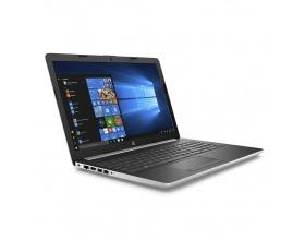 "HP ProBook 450 G5 i5 8250U/15.6""/8GB/1ΤΒ/W10P/1y (2SY22EA)"