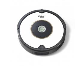 iRobot Σκούπα Roomba 605