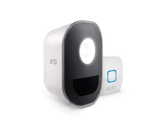 ARLO ALS1101 SMART SUSPENSION LIGHT WI-FI