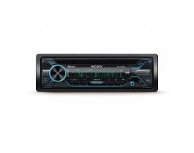 Sony Car Audio MEX-N5200BT