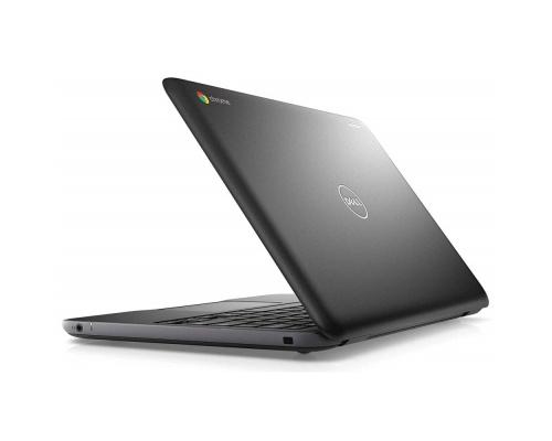 Dell Chromebook 11 3180 (N3060/4GB/16GB/Chrome OS)