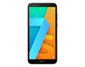 Huawei Honor 7S 16GB/2GB Dual Sim Black EU