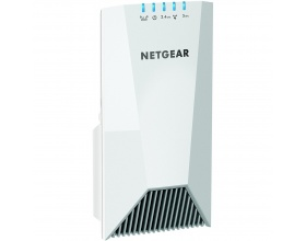 NETGEAR EX7500-100PES Wi-Fi Range Extender