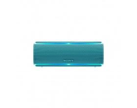 Sony SRS-XB21L Φορητό Ασύρματο Ηχείο με Bluetooth Μπλε