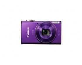 Canon IXUS 285 HS purple | 1082C001