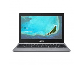 Asus Chromebook C202SA-GJ0025 N3060/4GB/16GB SSD/Chrome OS