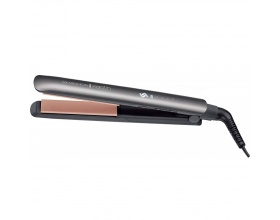 Remington S8598 Keratin Protect Intelligent Straightener