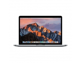 "Apple MacBook Pro 13.3"" (i5/8GB/256GB) SPACE GAY EU"