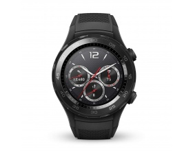 Huawei Watch 2 Bluetooth Sport 55021680