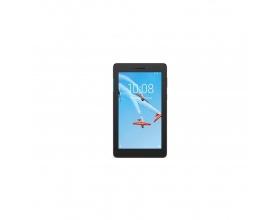 """Lenovo Tab E7 7"""" (16GB) BLACK EU"""