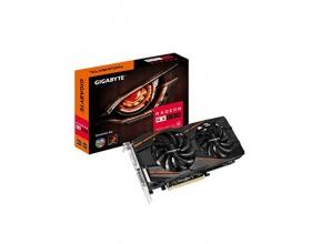 Gigabyte Radeon RX 580 8GB (GV-RX580GAMING-8GD)