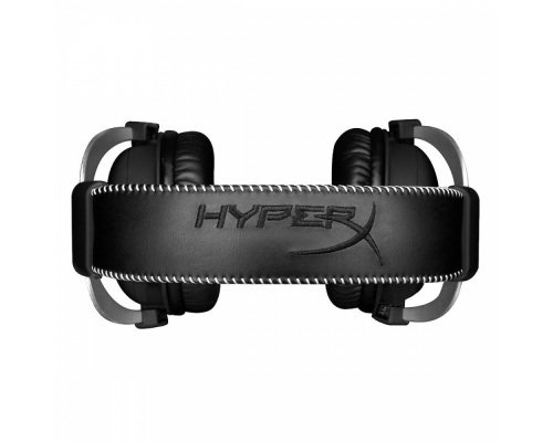 HyperX CloudX (HX-HS5CX-SR) for XBOX One