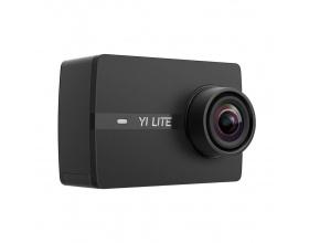 Yi Technology Lite
