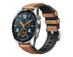 Huawei Watch GT - Brown EU