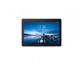 "Lenovo Tab E10 10.1"" (32GB)"