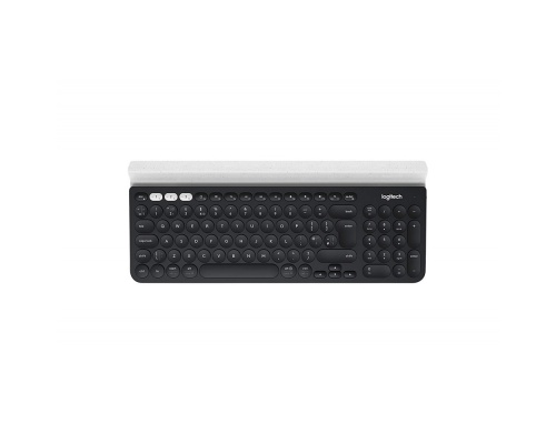 Logitech K780 Multi-Device UK Layout