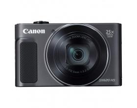 Canon PowerShot SX620 HS black KA208980