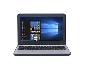 Asus VivoBook E201NA (N3350/4GB/64GB/W10)