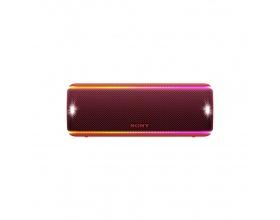 Sony SRS-XB31 Φορητό ασύρματο ηχείο με Bluetooth® Red