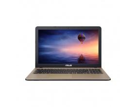 Asus Vivobook X540NA-GQ232T (N4200/4GB/1TB/W10)