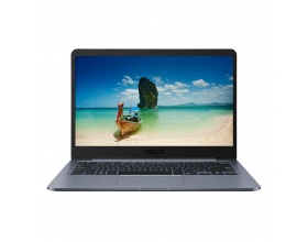 Asus Cloudbook E406SA-BV227TS (N3000/4GB/64GB/W10 S) Office 365 Star Grey