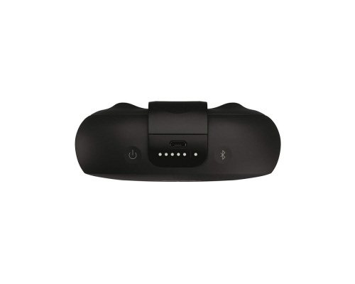 Bose Soundlink Micro , Black 783342-0100