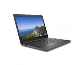 HP 14-cm0981na (AMD A4-9125/4GB/32GB) Grey)