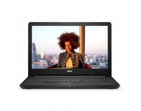 Dell Inspiron 3567 (i3-7020U/4GB/128GB/W10)