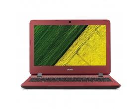 """Acer Aspire ES1-132-C4XY 11.6"""" Red N3350/2GB/32GB"""