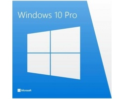 Windows 10 Pro 32/64-bit (Multilanguage) Download Activation Key