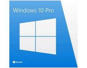 Microsoft Windows 10 Pro 32/64-bit (Multilanguage) Ηλεκτρονική Άδεια
