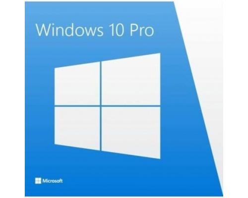 Windows 10 Pro 32/64-bit (Multilanguage) Download Activation Key