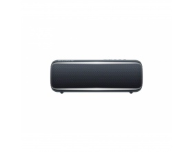 Sony SRS-XB22B Black Bluetooth Ηχείο