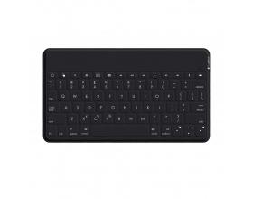 Logitech Keys-to-Go Bluetooth Keyboard (Black) UK